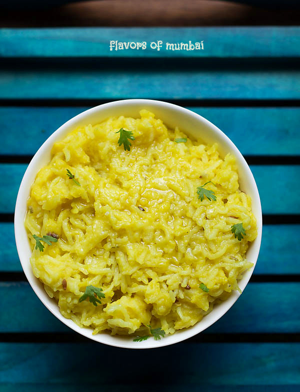 Moong Dal Khichdi Recipe, How to make Moong Dal Khichdi Recipe