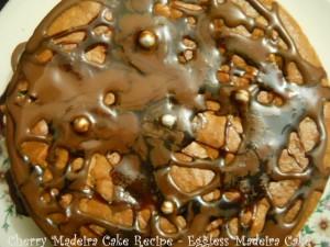 Iced+madeira+cake+recipe