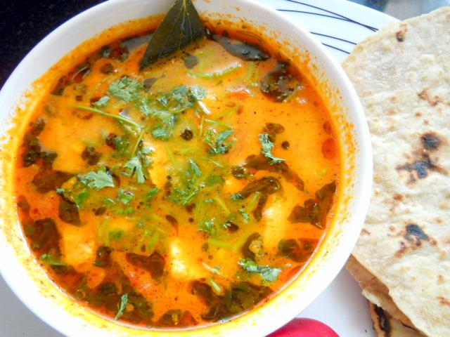 Paneer Indian Recipe