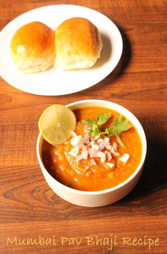 Mumbai Pavbhaji recipe, How to make pavbhaji|mumbai pavbhaji recipes