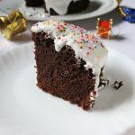 Goan Christmas Sweet Recipe, How to make Christmas Sweets and Savories