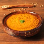 Goan Piri Piri Sauce, How to make Peri Peri Sauce Recipe | Goan Masala Recipes
