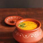 Dahi Tamatar Kadi, How to make Dahi Tamatar Kadi Recipe   Yogurt Curry