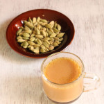 Lemongrass Cardamom Ginger Tea, Cardamom Tea Recipe | Beverages