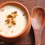 Malai Kulfi, Easy Malai Kulfi   How to make Malai Kulfi Recipe