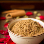 Masala Tea Powder, How to make Masala Tea Powder | Chai Masala