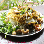 Mixed Sprouts Biryani, How to make Mixed Sprouts Biryani Recipe | Biryani Recipe