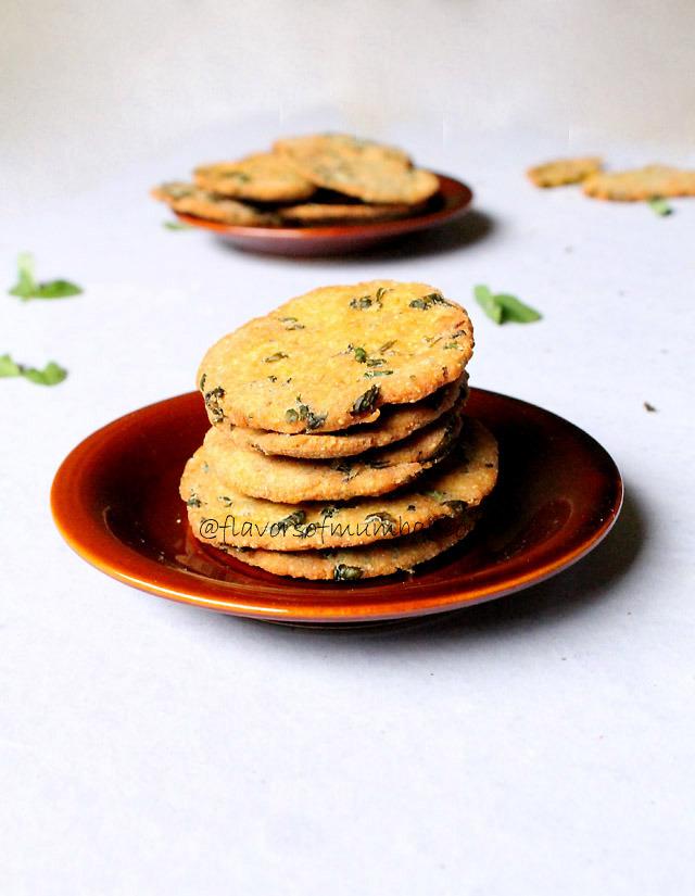 Farsi Puri Recipe, How to make Farsi Puri Recipe   Stepwise