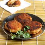 Goan Mince Potato Chops, How to make Goan Mince Potato Chops   Goan Cuisine
