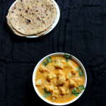 Aloo Gobi Curry, How to make Aloo Gobi Curry Recipe | Aloo Gobi