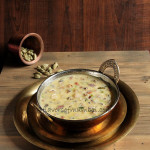 Phool Makhana Kheer Recipe, Easy Phool Makhana Kheer (Foxnut)