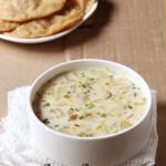 Basundi Recipe, How to make Basundi Recipe, Easy Basundi Recipe | Diwali Sweets