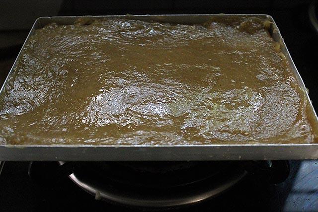 Guavacheese Recipe