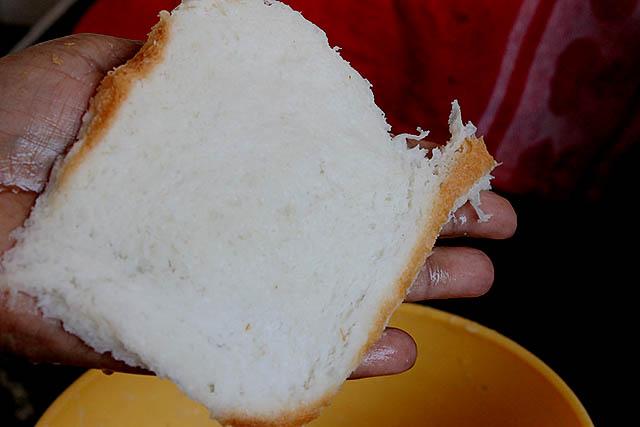 Bread Potato Rolls (11)