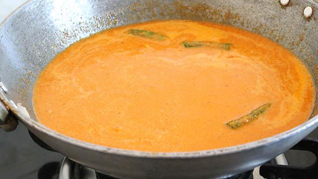 Goan Prawn Curry (15)