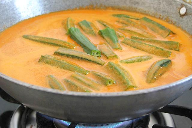 Goan Prawn Curry (16)