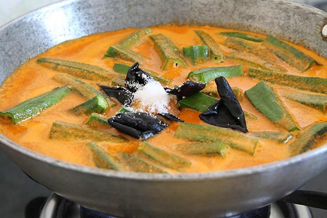 Goan Prawn Curry (18)