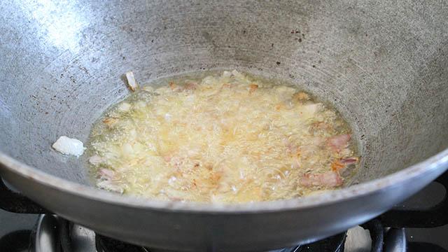 Goan Prawn Curry (9)