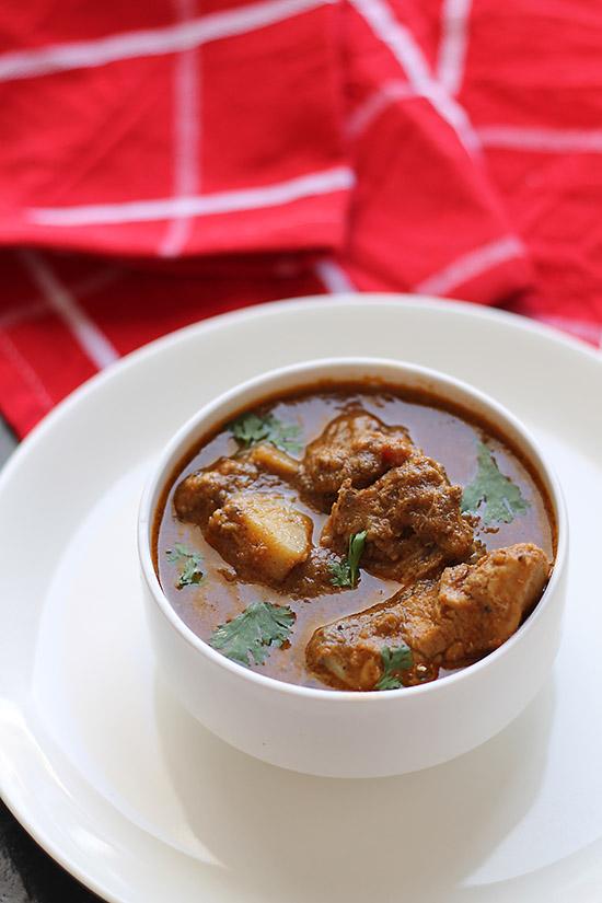 Chicken Masala Curry recipe, chicken curry  chicken masala recipes