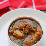 Chicken Masala Curry recipe, How to make Chicken Masala Curry  chicken masala