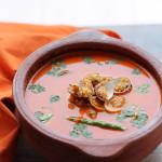 Clam Curry Recipe, How to make Clam Curry Recipe