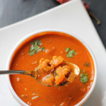 Goan Prawns Curry Recipe, How to make Goan Prawns Curry | Prawns Recipes
