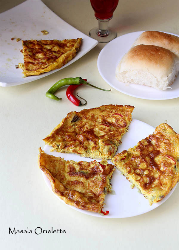 Masala Omelette (11)