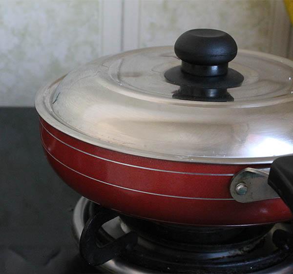 Masala Omelette (5)