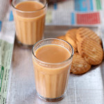 Mumbai Cutting Chai Recipe – Cutting Chai | Mumbai Streefood