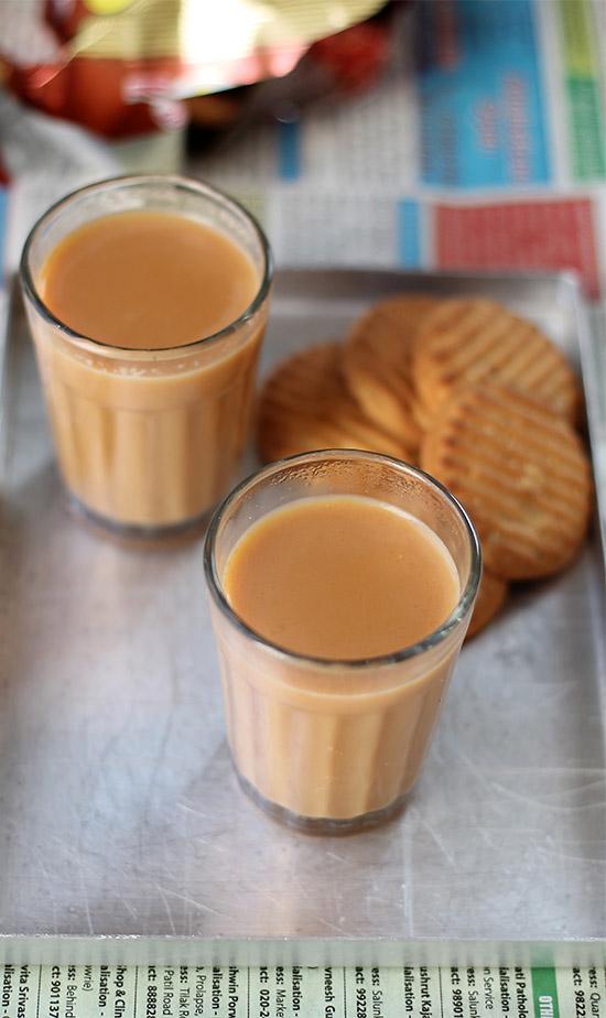 Mumbai Cutting chai (2)