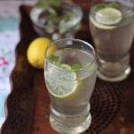 Nimbu Pani Recipe, How to make Nimbu Pani, Shikanji | Nimbu Pani Recipe