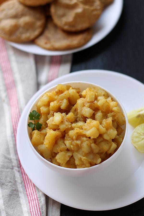 aloo sabzi recipe (11)