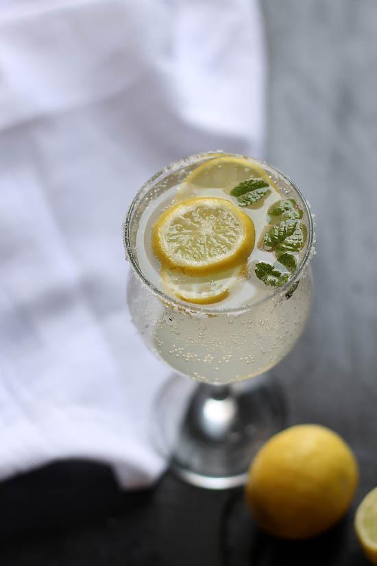 Fresh Sweet Lime Soda Recipe (3)