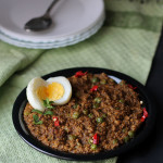 Chicken Keema Recipe, How to make Chicken Keema | Keema Recipe
