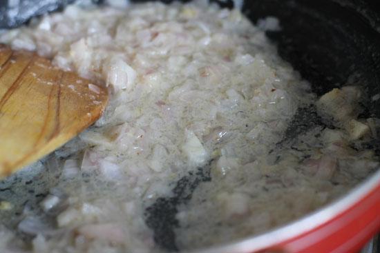 Malai Paneer Recipe