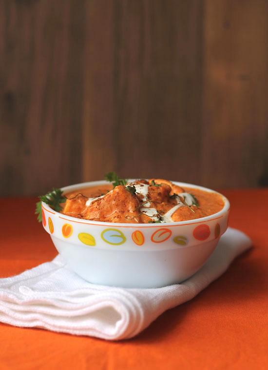 Restaurant Style Paneer Tikka Masala Recipe, Paneer Recipes