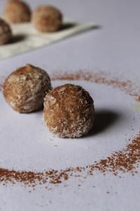 Chocolate-Sandesh