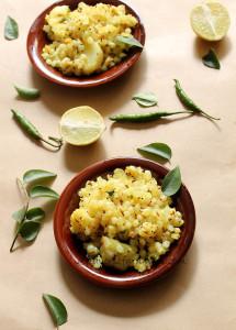 Ganesh Chaturthi Recipe