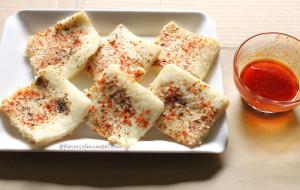 White-Dhokla-Recipe-51