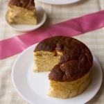 Banana Sponge Cake Recipe, How to make Banana Sponge Cake Recipe | No Butter Sponge Cake