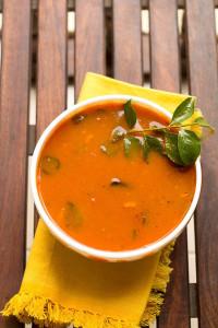 Tomato Rasam recipe (23)