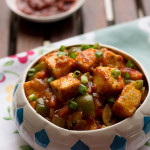 Paneer Manchurian Recipe, How to make Paneer Manchurian Recipe