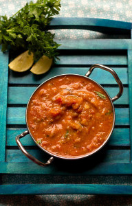 No Onion No Garlic Pav Bhaji Recipe