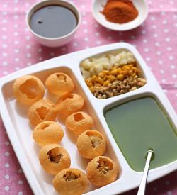 Top 15 Mumbai Street Food, Top 15 Streetfood Must Have in Mumbai | Streetfood