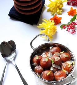 Top 10 Raksha Bandhan Sweet Recipes, Easy Top 10 Raksha Bandhan Sweet