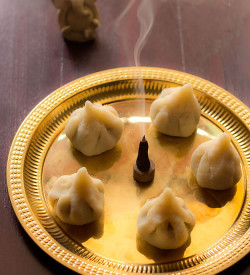 Top 5 Modak Recipes, Top 5 Must Have Modak Recipes for Ganesh Chaturthi