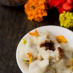 Top 5 Modak Recipes, Top 5 Must Have Modak Recipes for Ganesha