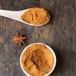 Chinese Five Spice Powder Recipe, How to make Five Spice Powder