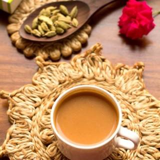 Masala Chai Recipe, How to make Masala Chai | Masala Tea Recipe