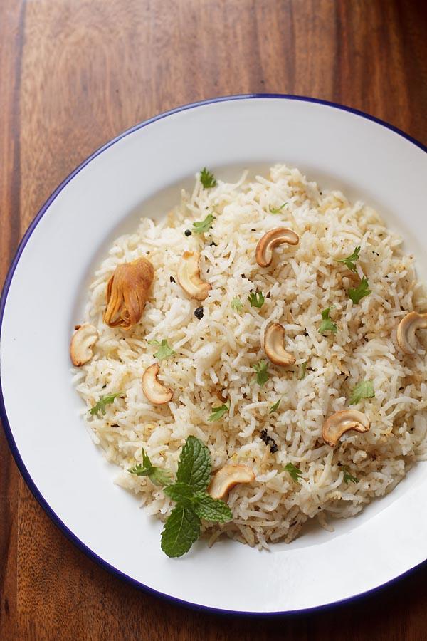 garam-masala-rice-recipe